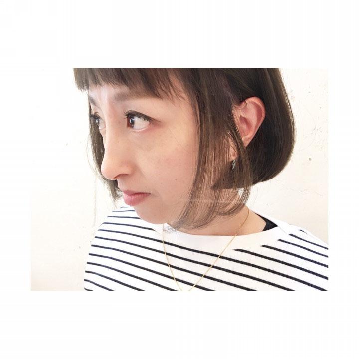 SENSEHair_大道_コンプレックス1