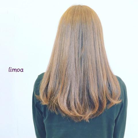 limoa_森山_リタッチカラー3