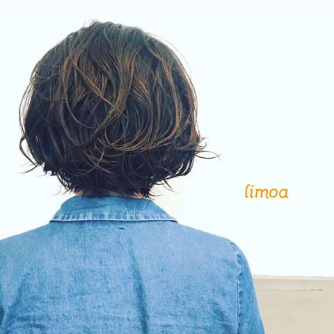 limoa_パーマ_ムーステクニック10