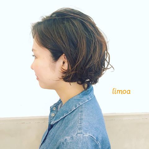 limoa_パーマ_ムーステクニック11