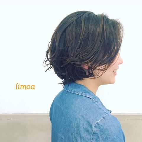 limoa_パーマ_ムーステクニック9