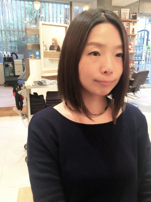 SENSEHair_中島_カット1