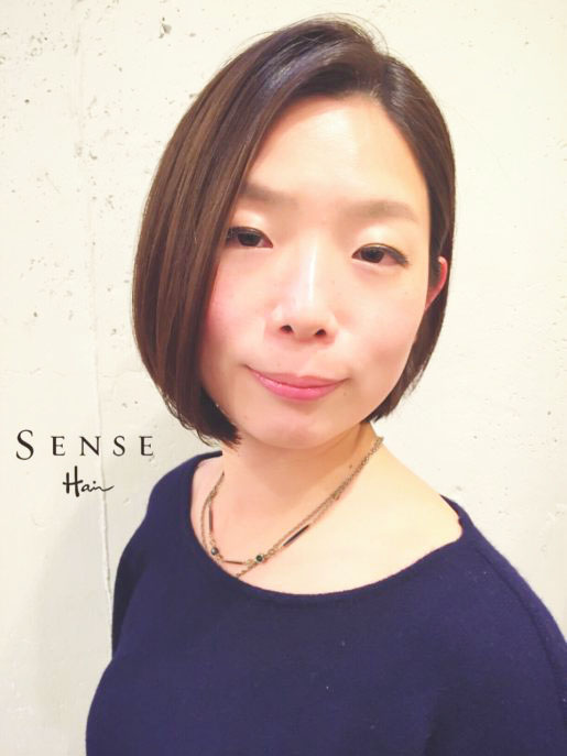 SENSEHair_中島_カット12