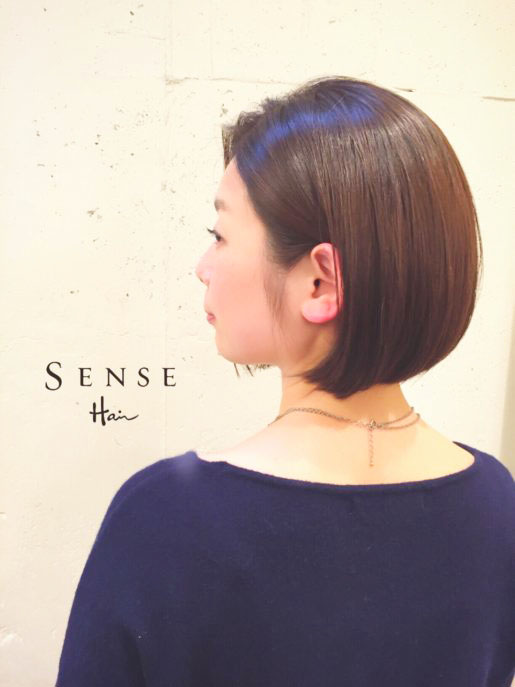SENSEHair_中島_カット13
