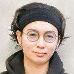 STYLIST:渡辺 一正/AnZie aoyama