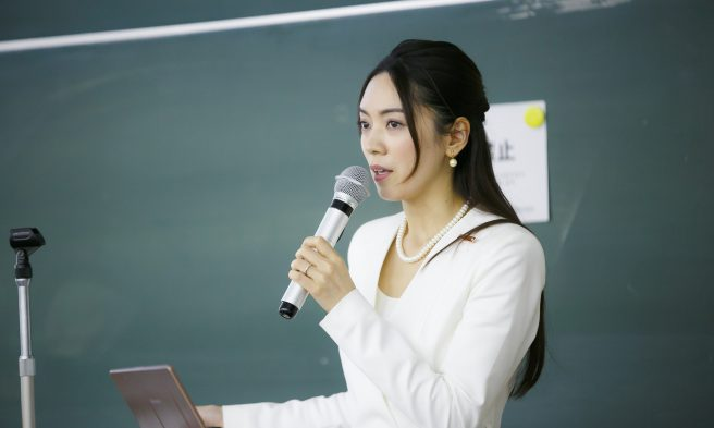 CLIP'STYLE_小西さやか_日本化粧品検定協会_コスメコンシェルジュ_main