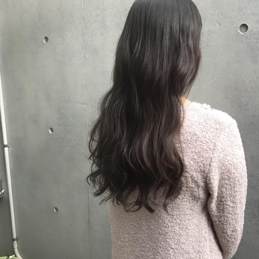 AnZie_佐藤_オージュアトリートメント2