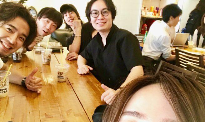 editorsblog_佐々木_表参道カフェ4