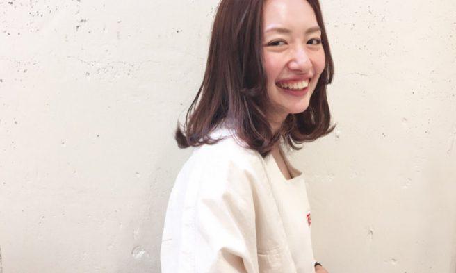 SENSEHair_大道_ツヤサラ髪2