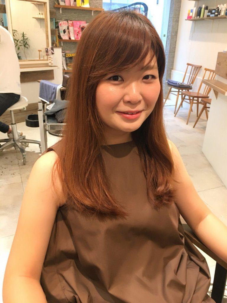 SENSEHair_haruna_haircare1
