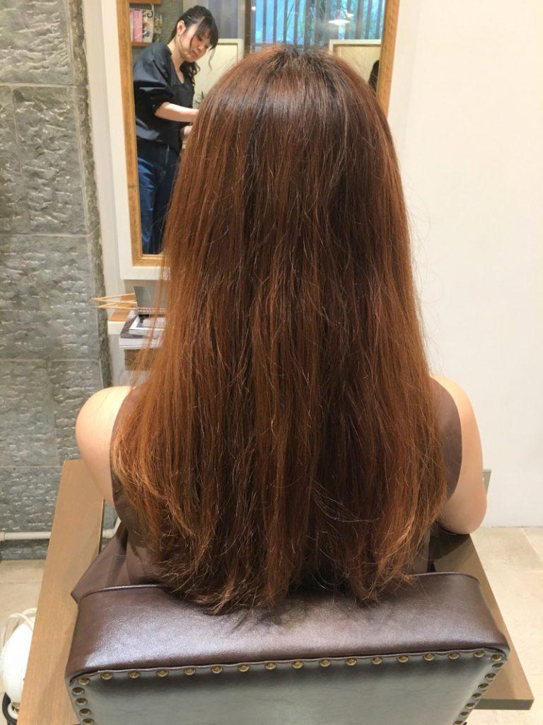 SENSEHair_haruna_haircare2