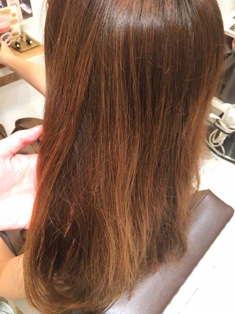 SENSEHair_haruna_haircare3