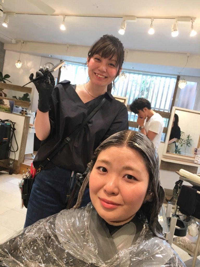 SENSEHair_haruna_haircare4