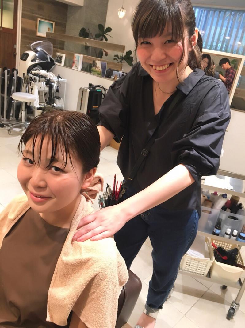 SENSEHair_haruna_haircare6