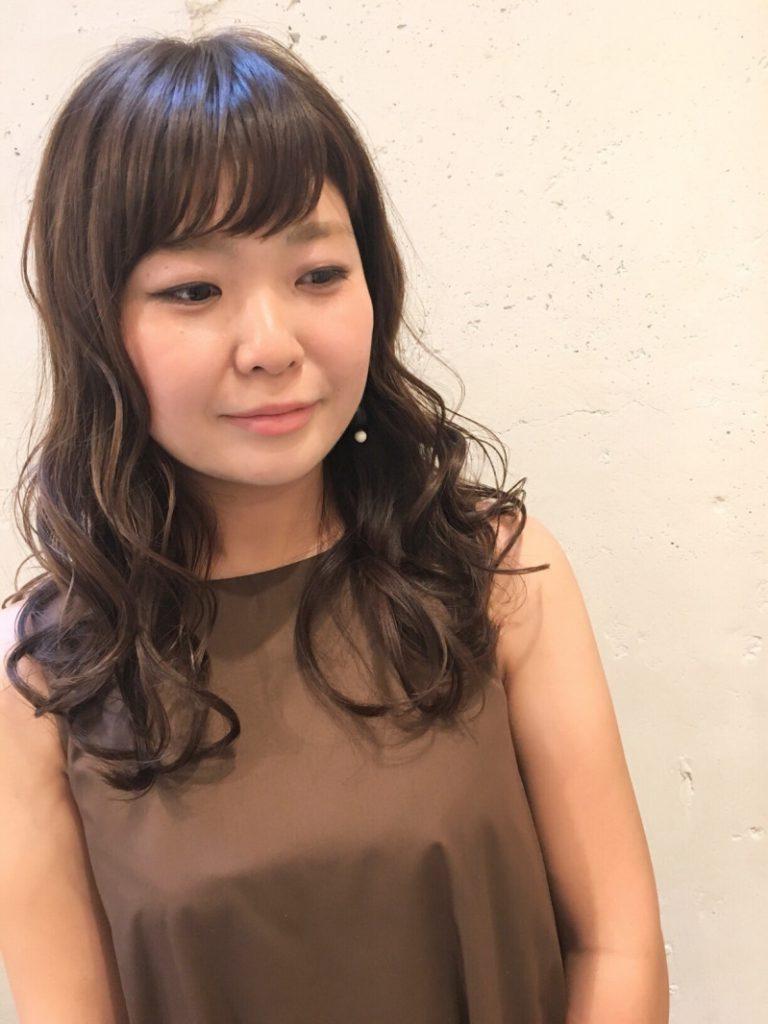 SENSEHair_haruna_haircare7