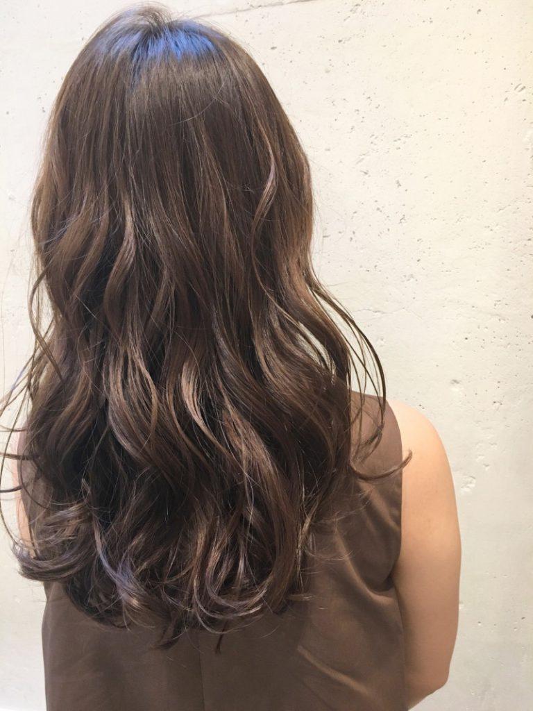 SENSEHair_haruna_haircare8