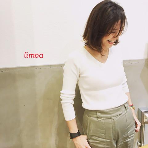 limoa_森山_切りっぱなし_グラデーションカラー4