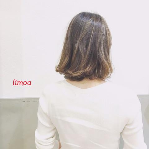 limoa_森山_切りっぱなし_グラデーションカラー7