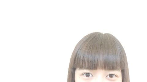 limoa_森山_うねり髪_クセ毛1