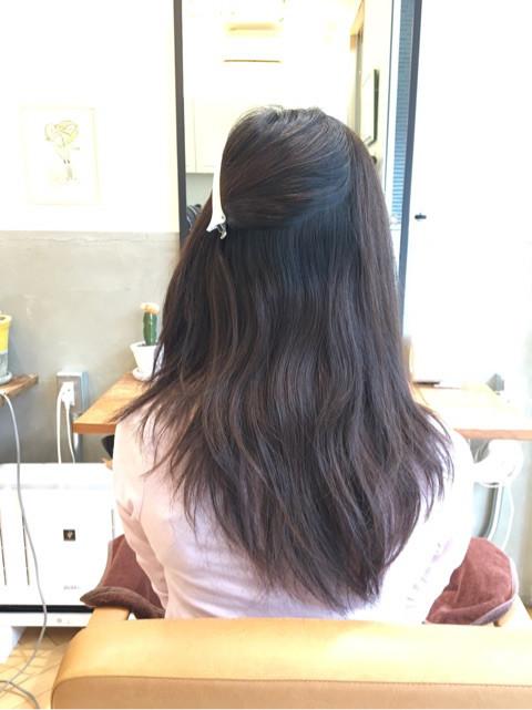 limoa_森山_うねり髪_クセ毛4