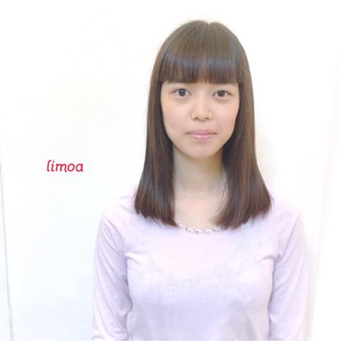 limoa_森山_うねり髪_クセ毛8