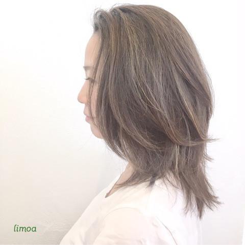 limoa_森山_オリーブハイライト7