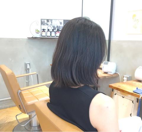 limoa_森山_大人夏ショート1