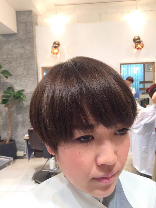 SENSEHair_中島_ハンサムショート5