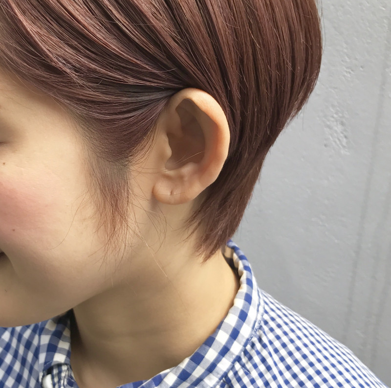 SENSEHair_二瀧_プロマスターアプリエ_ハイ透明感カラー2