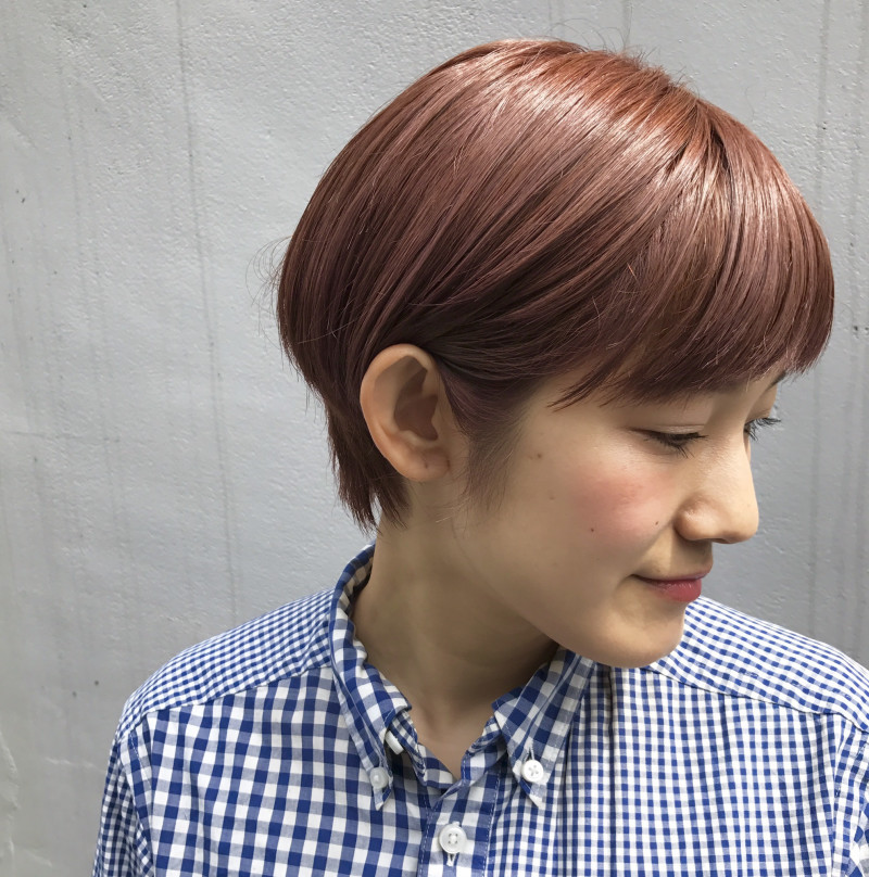 SENSEHair_二瀧_プロマスターアプリエ_ハイ透明感カラー4