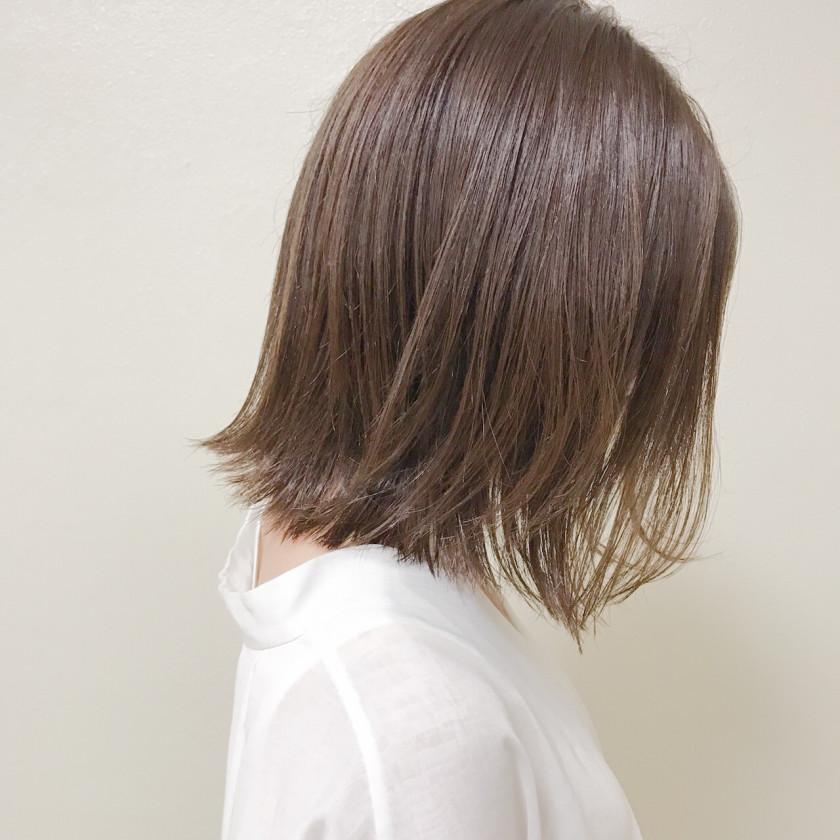 AnZie_佐藤_頭皮につけない白髪染め_アドミオカラー5