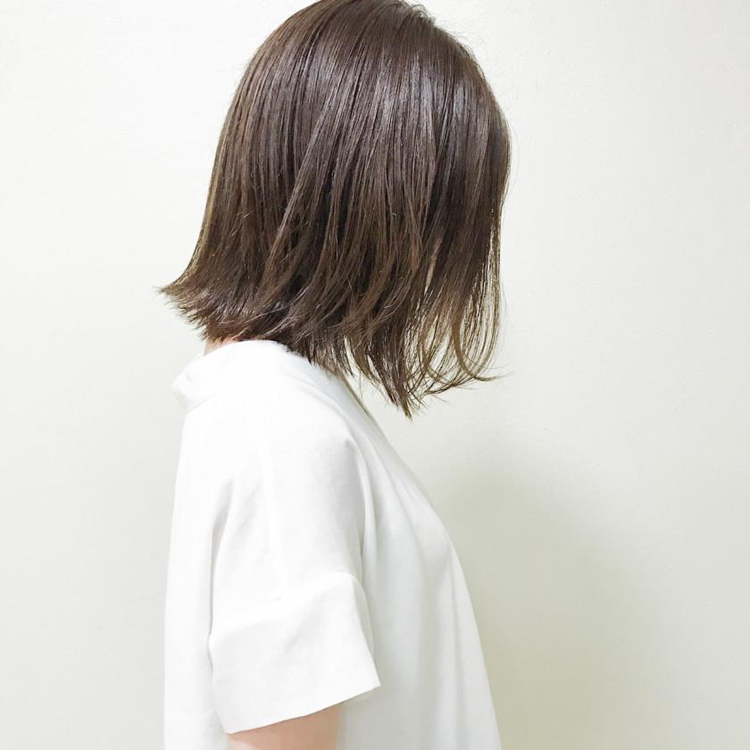 AnZie_佐藤_頭皮につけない白髪染め_アドミオカラー6