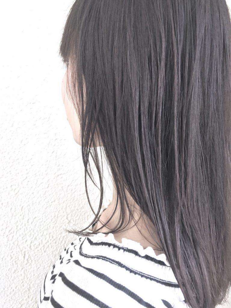 AnZie_sato_straight_perm7