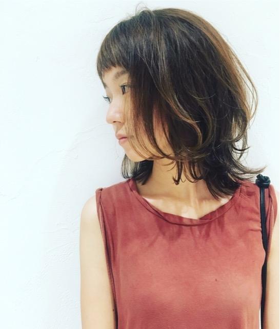 lomalia_泉脇_レイヤーカット_前髪カット8