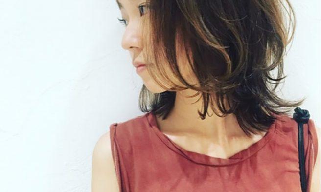 lomalia_泉脇_レイヤーカット_前髪カット_main