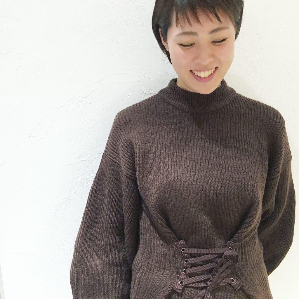 Lomalia_泉脇_直毛_パーマ10