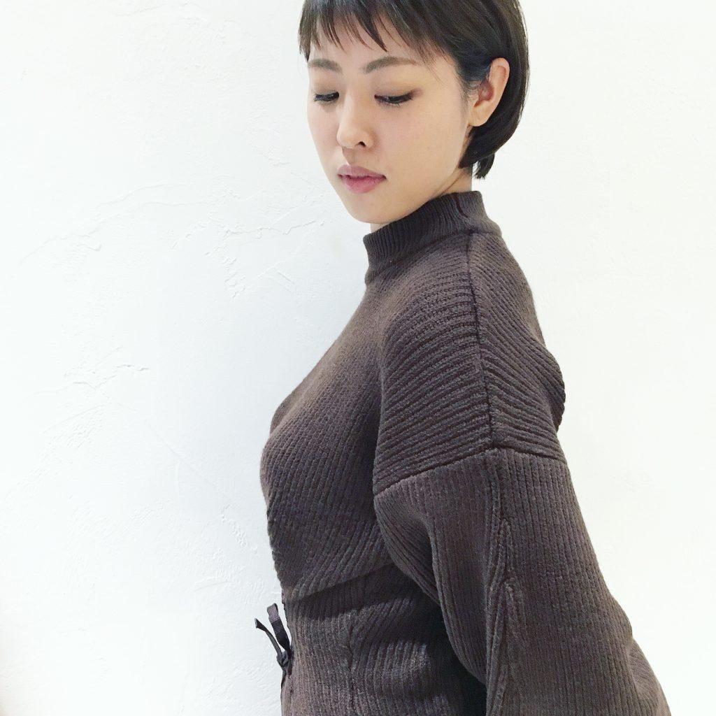 Lomalia_泉脇_直毛_パーマ6
