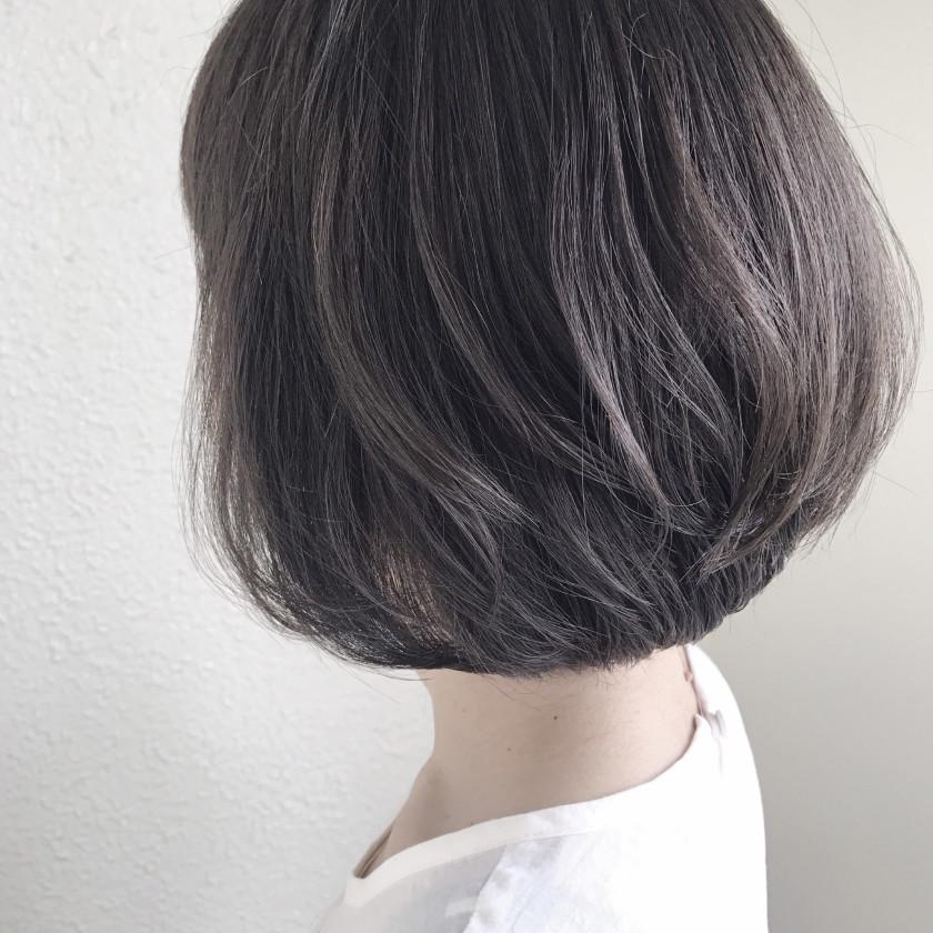 AnZie_佐藤_アドミオカラー_頭皮につけない白髪染め_2