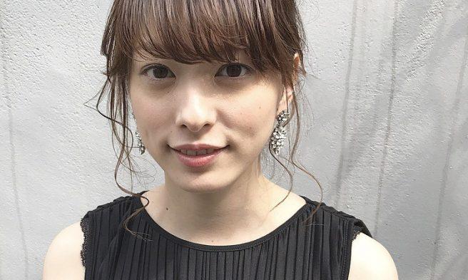 SENSEHair_ニタキ_ヘアアレンジ2