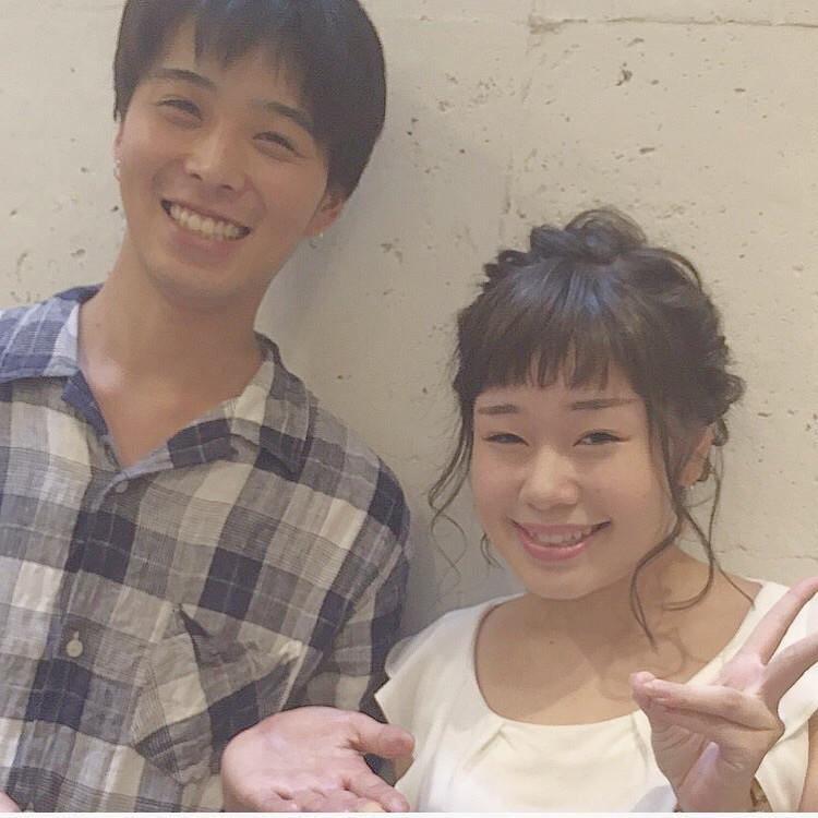 SENSEHair_ニタキ_ヘアアレンジ6