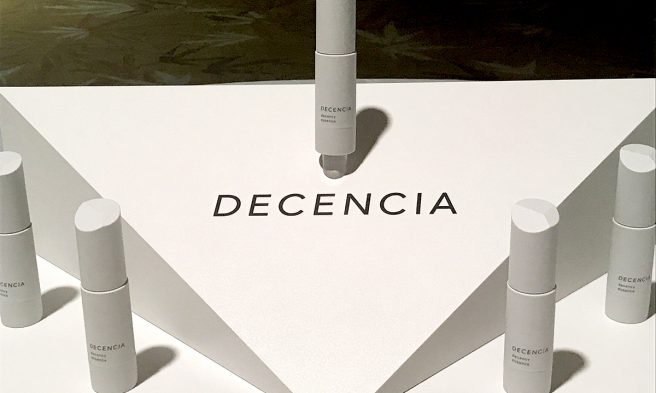 睡眠不足_DECENCIA(ディセンシア)_ディセンシーエッセンス