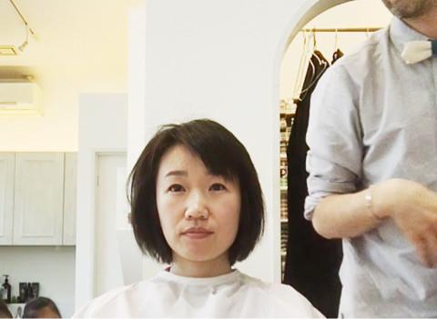 limoa_森山_もりちゃん_猫っ毛さボリュームアップ11