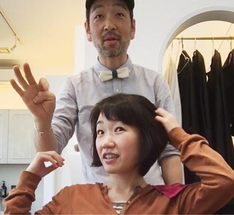 limoa_森山_もりちゃん_猫っ毛さボリュームアップ16