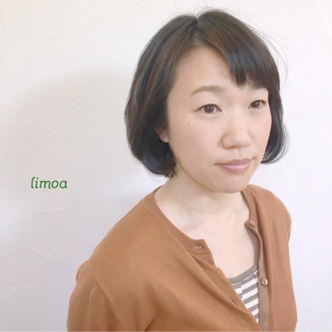 limoa_森山_もりちゃん_猫っ毛さボリュームアップ17