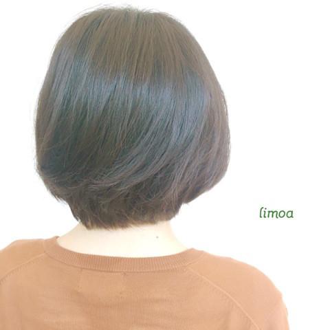 limoa_森山_もりちゃん_猫っ毛さボリュームアップ18