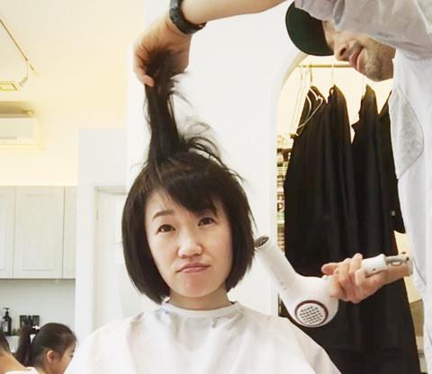 limoa_森山_もりちゃん_猫っ毛さボリュームアップ2