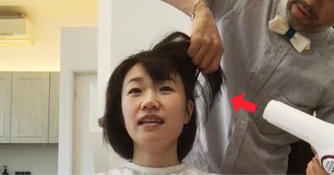 limoa_森山_もりちゃん_猫っ毛さボリュームアップ5