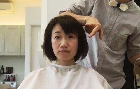 limoa_森山_もりちゃん_猫っ毛さボリュームアップ6