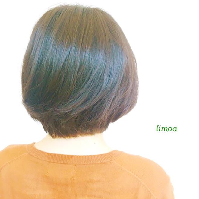 limoa_森山_もりちゃん_猫っ毛さボリュームアップ_main