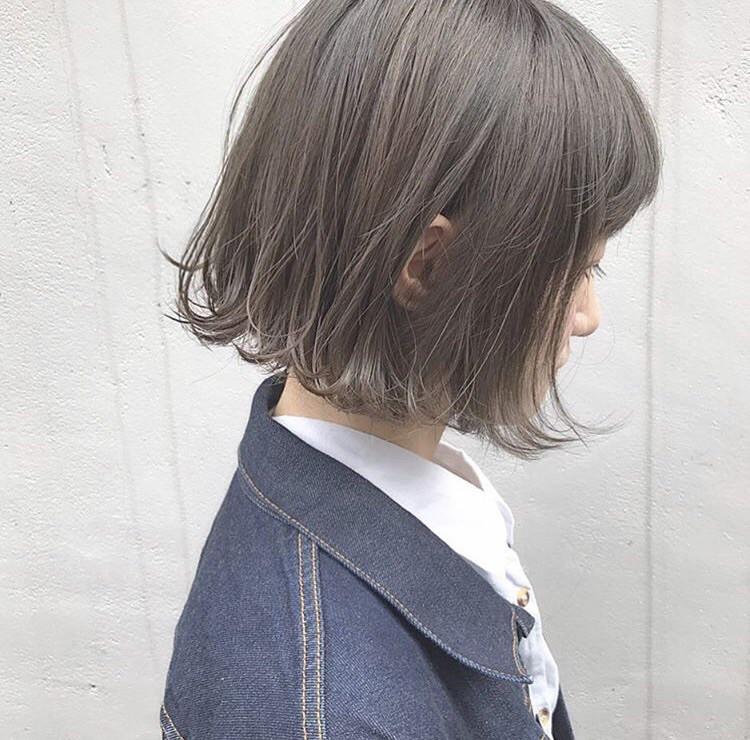 SENSEHair_ニタキナオキ_ボブ_外ハネ10